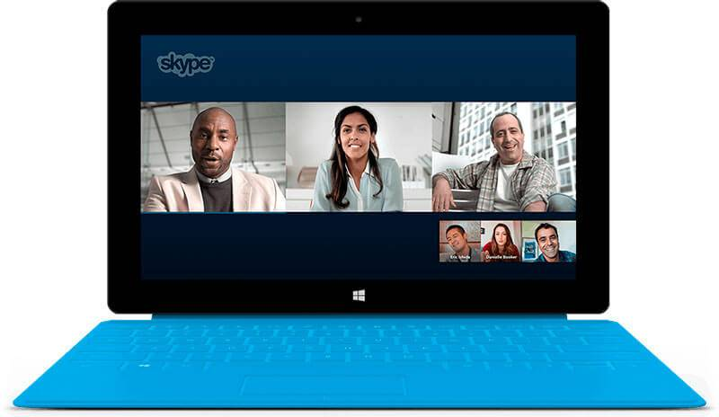 skype-dlya-windows-10-2.jpg