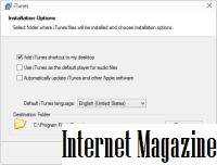 how-to-install-itunes-on-windows-10-pc-2.jpg
