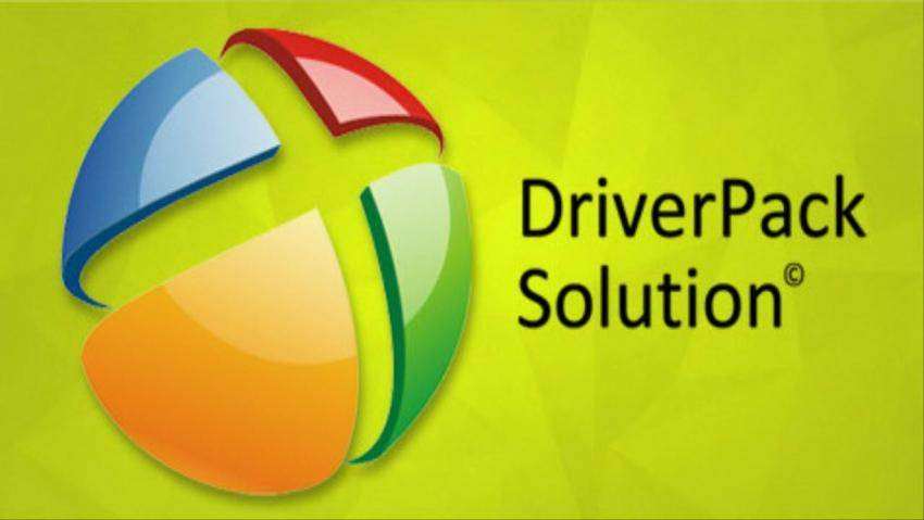 DriverPack-solution-06-850x479.jpg