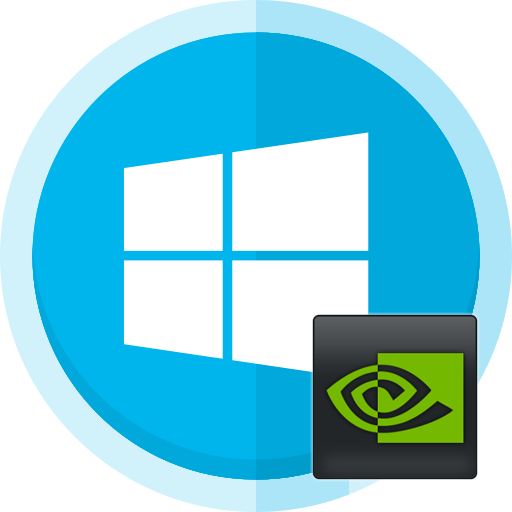 Ne-ustanavlivaetsya-drayver-nvidia-na-windows-10.png