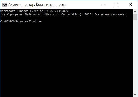 nvidia-not-installed-3.jpg