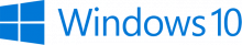 Windows_10_Logo-big-220x41.png