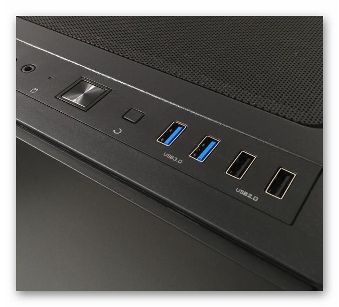 USB-3.0-i-2.0-na-korpusk-kompyutera.png
