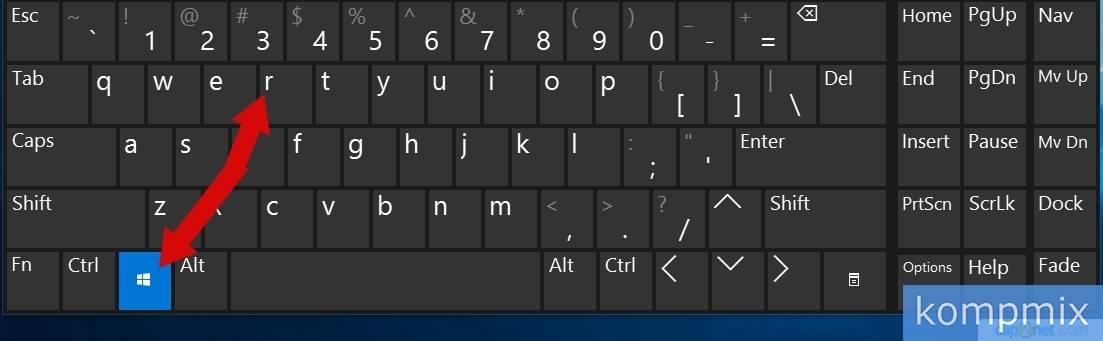 avtozagruzka_v_Windows_10_instrukciya_s_foto-1.jpg