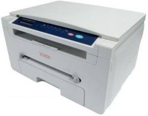 Xerox-WorkCentre-3119-300x235.jpg