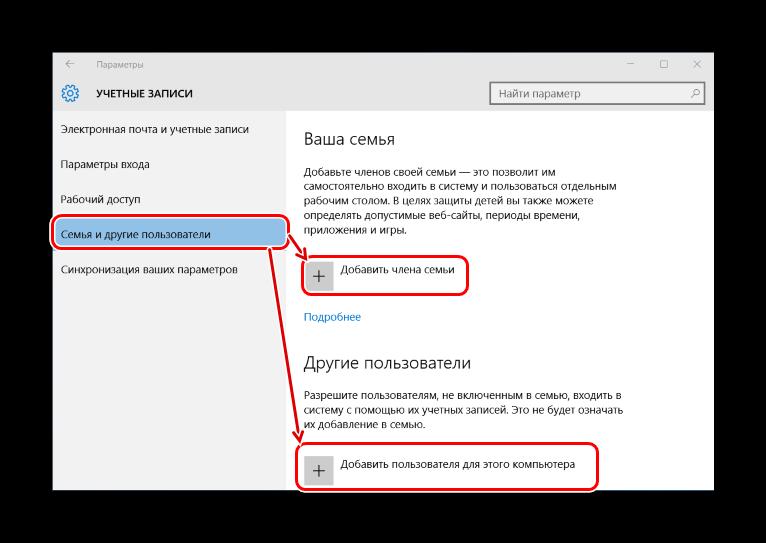sposoby-sozdanija-uchetnoj-zapisi-polzovatelja-v-windows-10-image2.png