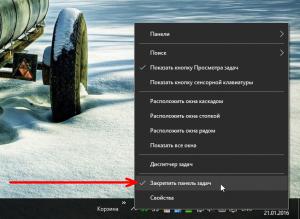desktop-windows-10-screenshot-6-300x219.png