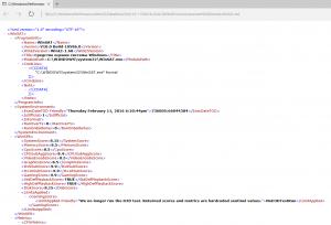 windows-test-perfomance-result-microsoft-edge-300x204.png