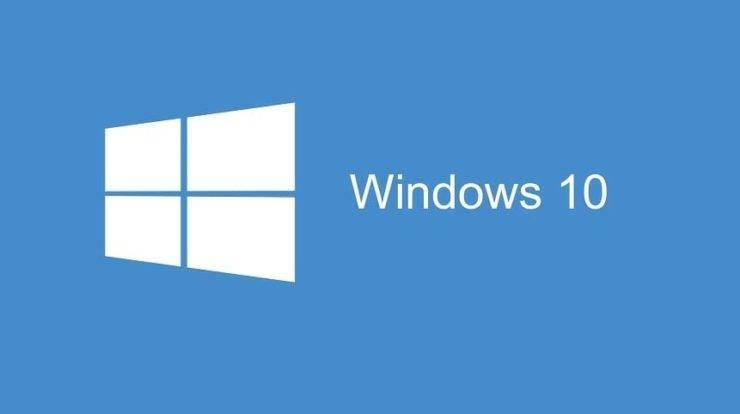 wsi-imageoptim-windows-10-disc-clean-01-title-e1521781728112-740x414.jpg