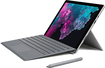 Microsoft-Surface-Pro-6-i5-8Gb-128Gb.png