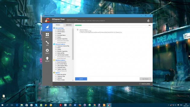 ccleaner_1484898479-630x354.png