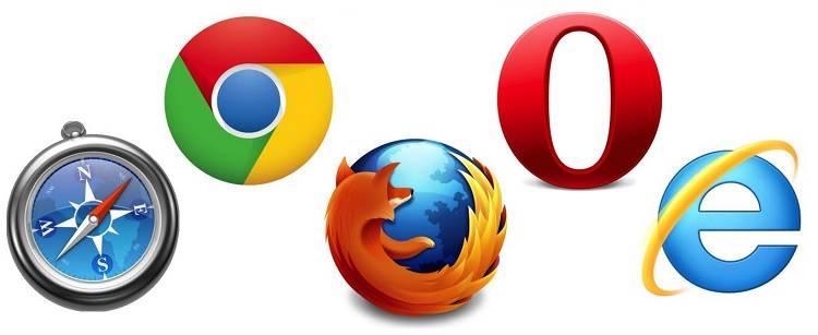 Top_8_programs_for_Windows_10_3.jpg