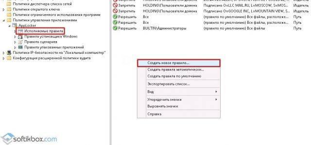 3cda634f-0501-403b-bab2-2034240a6135_640x0_resize.jpg