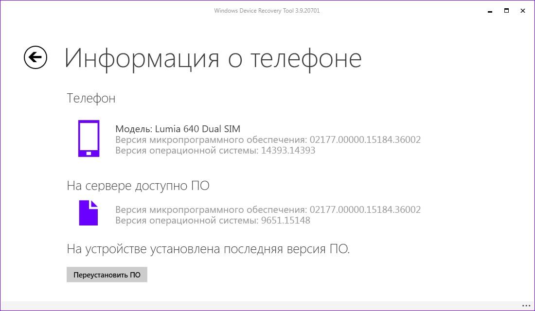 image3-13.jpeg