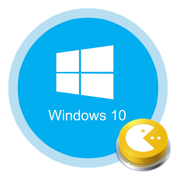 Igra-svorachivaetsya-sama-po-sebe-v-Windows-10.png