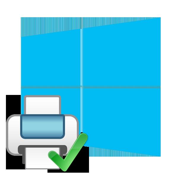 Kak-naznachit-printer-po-umolchaniyu-v-Windows-10.png