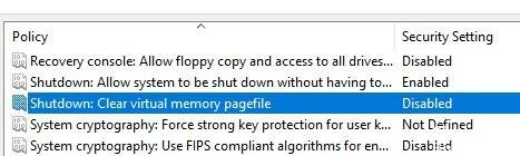 win10-clear-pagefile-open-policy.jpg