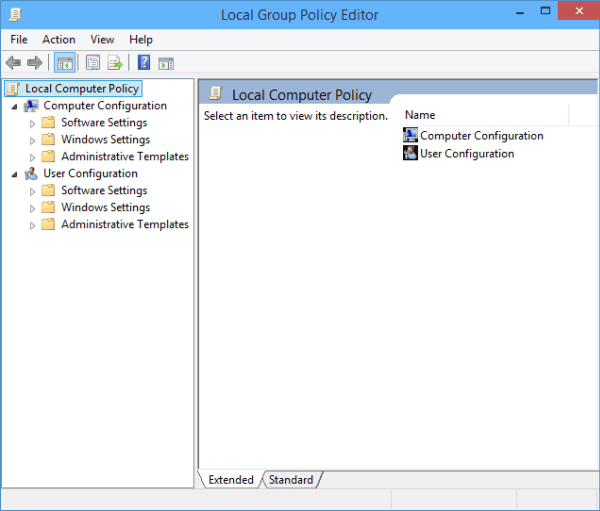 local-group-policy-editor.png