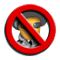 superantiapyware_free_icon.png