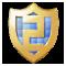 emsisoft_anti_malware_icon.png