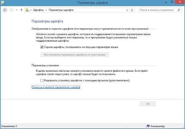 Screenshot_321.jpg