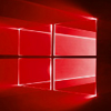 1571007388_windows-10-resdone-logo-icon.png