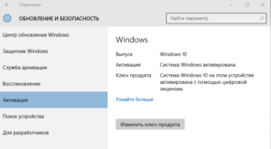 Windows-10-Home-300x165.png