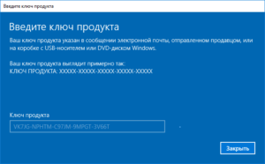 Windows-10-Home-Pro-300x186.png