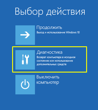 kak-ispravit-problemy-s-zavisaniem-windows-10_2.png