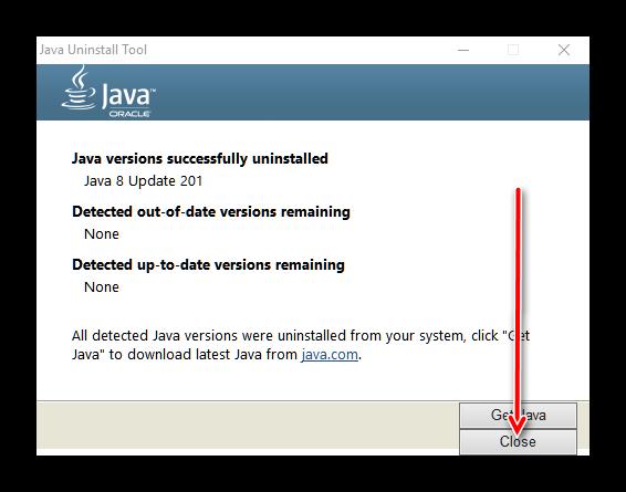 Zavershit-udalenie-Java-iz-Windows-10-posredstvom-Java-Unindtll-Tool.png