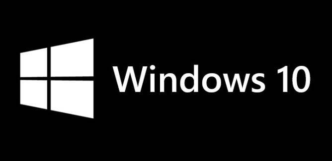 windows10-black.jpg