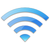 1568727470_wi-fi-icon.png
