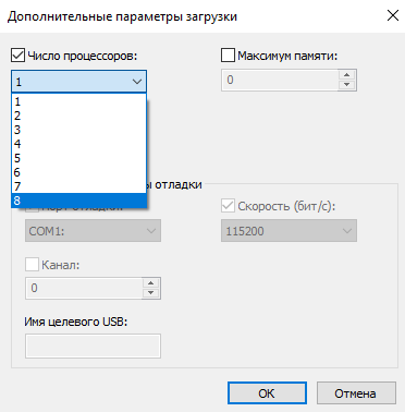 CHislo-protsessorov-v-msconfig.png