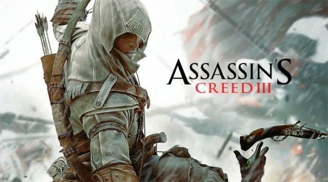 assassins-creed-3-remaster-jpg-optimal.jpg