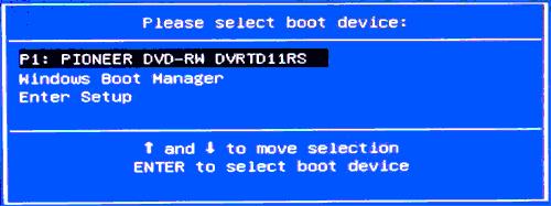 no-bootable-usb-drive-bios-boot-menu.png