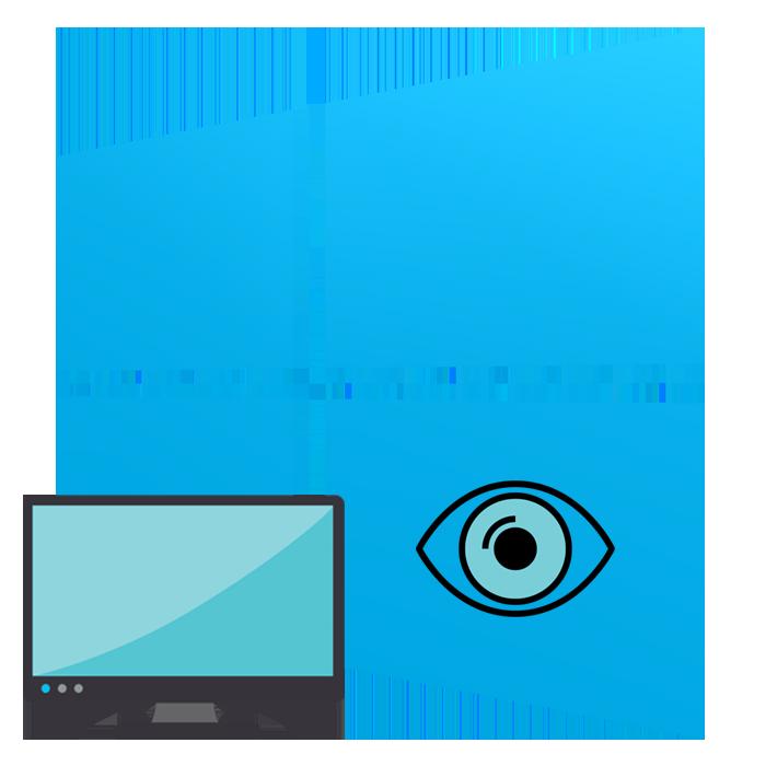 Propal-rabochiy-stol-v-Windows-10.png