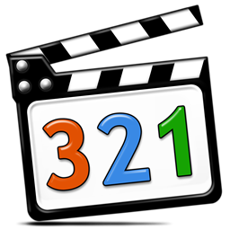media-player-classic-home-cinema-logo.png