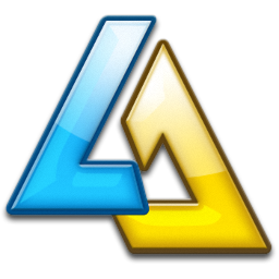 light-alloy-logo.png