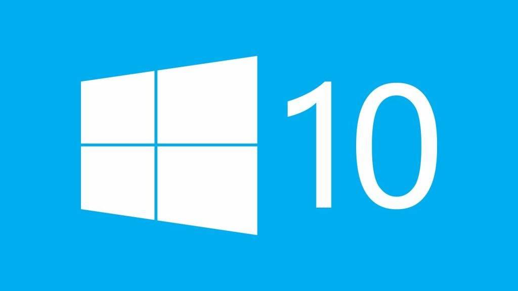 Microsoft-Windows-10-Pro-OEM-6-2-1024x576.jpg
