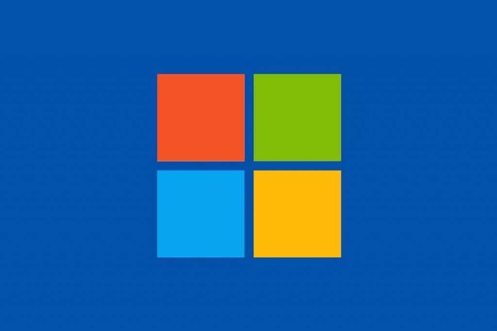Microsoft-Windows-10-Pro-OEM-52-1024x683.jpg