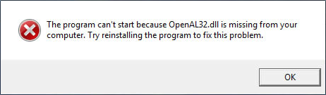openal32dll-ошибка.png