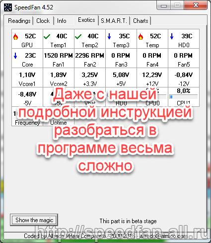 screen20.png