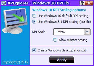 windows-10-dpi-fix-software.png