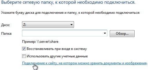 OGVGp8S3IPI1.jpg.pagespeed.ce.IsQEZzlPIf.jpg