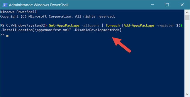 powershell_3.png
