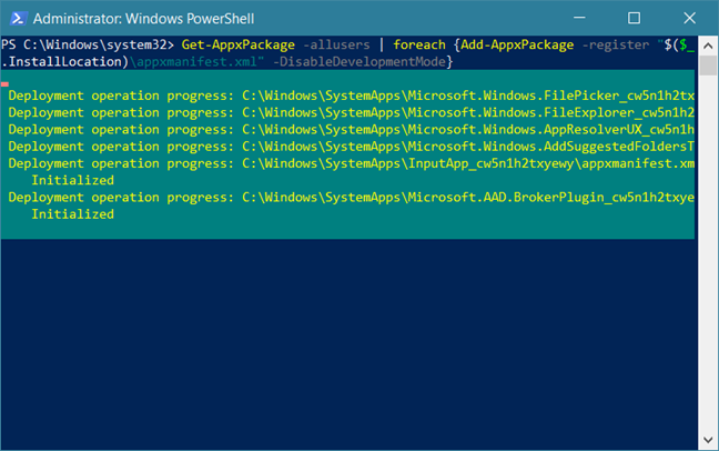 powershell_4.png