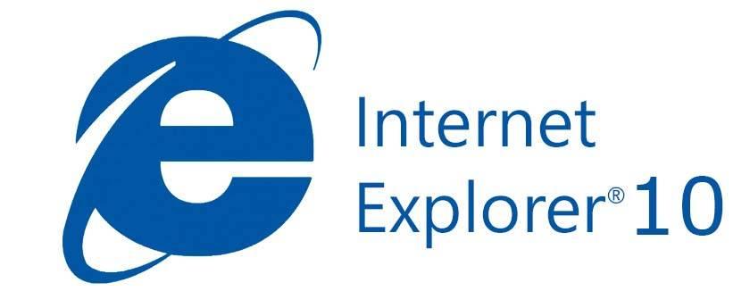 Internet-Explorer-10.jpg