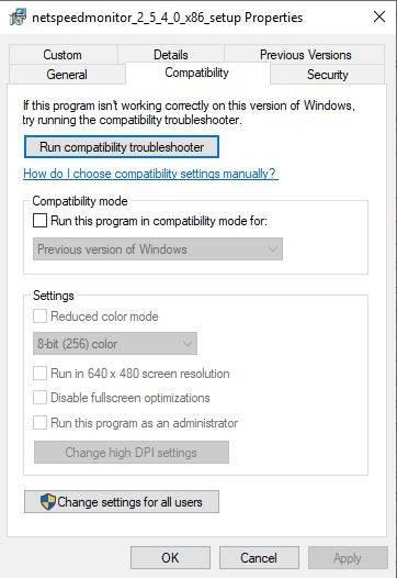 display-internet-speed-compatibility-tab.jpg