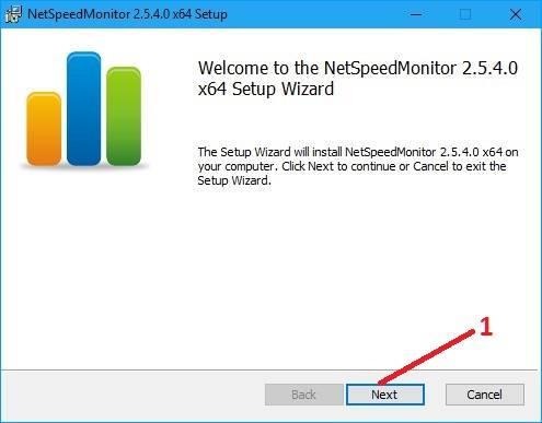 Установка-NetSpeedMonitor.jpg