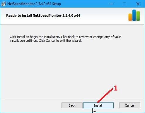 Установка-файлов-NetSpeedMonitor-на-компьютер.jpg